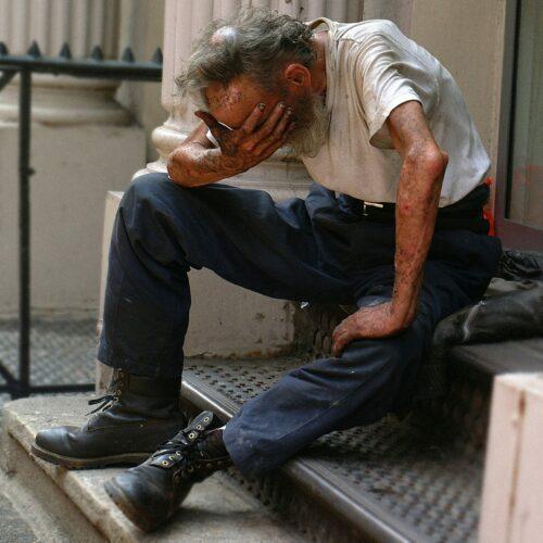 Leczenie alkoholizmu – na czym polega