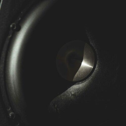 Głośniki bez tajemnic – Obudowa