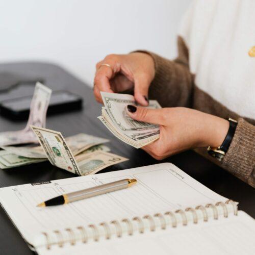 Jak działa dopłata do odszkodowania?